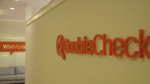 Growth at DoubleCheck Research Powered by Benefits of Win-Loss Analysis